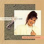 Marilyn McCoo The Me Nobody Knows