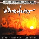 WhiteHeart The Millineum Archives