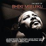 Bheki Mseleku The Best Of Bheki Mseleku