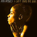 Ann Peebles I Can't Stand The Rain/I've Been There Before