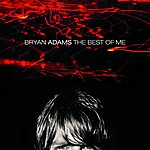 Bryan Adams The Best Of Me