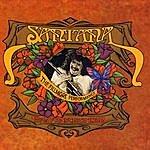 Santana The Fillmore Performance: San Francisco 1968