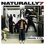 Naturally 7 Ready II Fly