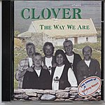Clover The Way We Are