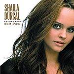 Shaila Dúrcal Recordando (Edición Especial)