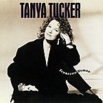 Tanya Tucker Tennessee Woman