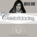 Daniela Romo Celebridades