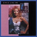 Tanya Tucker Girls Like Me