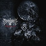 Moonspell Wolfheart (Deluxe Re-Issue)