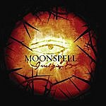 Moonspell Irreligious (Deluxe Re-Issue)