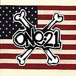 One-21 One 21