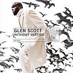 Glen Scott Without Vertigo