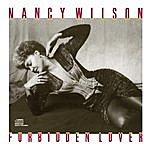 Nancy Wilson Forbidden Lover