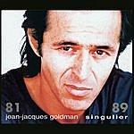Jean-Jacques Goldman Singulier 81 - 89