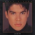 Jerry Rivera Cara De Niño