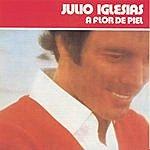 Julio Iglesias A Flor De Piel