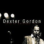 Dexter Gordon Live At Carnegie Hall: Complete