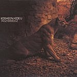Kosheen Hide U (6-Track Maxi-Single)