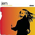 Jem It All Starts Here EP
