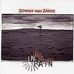 Townes Van Zandt In Pain (Live)