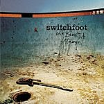 Switchfoot The Beautiful Letdown (Deluxe Version)