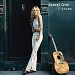 Sheryl Crow Detours (UK Version)