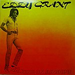 Eddy Grant Walking On Sunshine (E-Single)