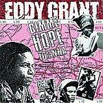 Eddy Grant Gimme Hope Jo'anna (E-Single)