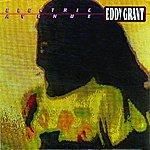 Eddy Grant Electric Avenue (E-Single)