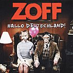 Zoff Hallo Deutschland (Bonus Tracks)