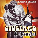 Giuliano Dei Notturni Il Ballo Di Simone (Re-Recordings)
