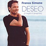 Franco Simone Deseo- Italien Pop Schlager (Re-Recording)