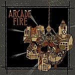 Arcade Fire Neighborhood #3 (Power Out) (2-Track Single)