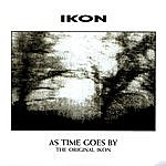 Ikon As Time Goes By