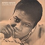 Bernice Johnson Reagon Folk Songs: The South