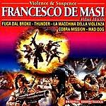 Francesco De Masi Francesco De Masi: Film Music