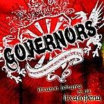 The Governors Itxaron Beharra Ez Da Itxaropena