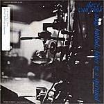 Dave Van Ronk Ballads, Blues & A Spiritual