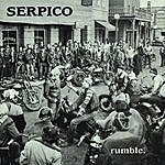 Serpico Rumble