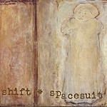 Shift Spacesuit