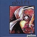 Shift Pathos