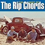 The Rip Chords The Best Of