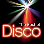The Jacksons The Best Of Disco