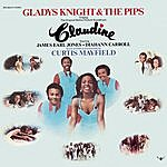 Gladys Knight & The Pips Claudine: Original Motion Picture Soundtrack
