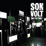 Son Volt The Picture (Album Version) (Single)