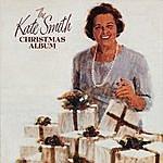 Kate Smith K. Smith X-Mas Album (Digitally Mastered)
