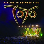 Toto Falling In Between Live