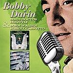 Bobby Darin Bobby Darin Sings Doctor Doolittle/Bobby Darin Born Walden Robert Cassotto