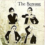 The Servant How To Destroy A Relationship