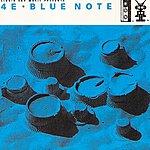 4E Blue Note